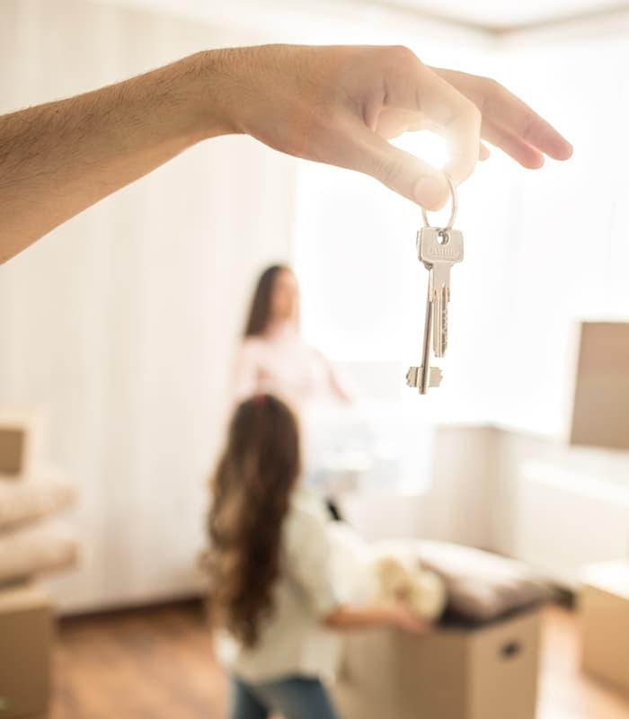 acces-logement-fsl